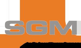 SGM - Société Générale de Métrologie