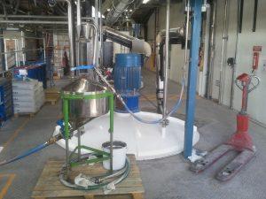 Étalonnage et maintenance de vos instruments de mesure sur site chimique